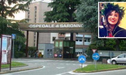 Morta di meningite a Saronno ragazza di soli 24 anni