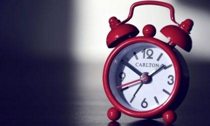Torna l'ora legale: ecco quando. Dal 2021 addio al cambio orario?