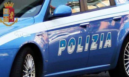 Spacciatore arrestato grazie all'app YouPol