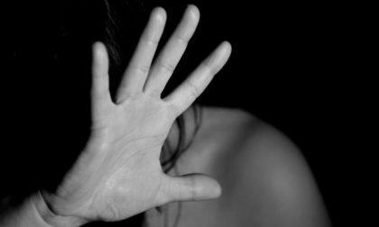 Violentò 70enne per 11 ore: il 29enne di Lodi è un serial stalker