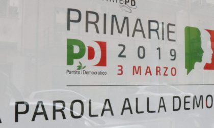 Primarie Pd 2019: scopriamo come hanno votato le province lombarde