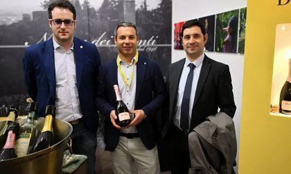 Vinitaly 2019: oltre 2 milioni di bottiglie per i vini di qualità di Milano e Lodi