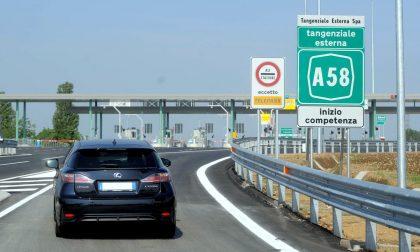 A58-TEEM celebrerà il 1° Maggio dando voce agli automobilisti