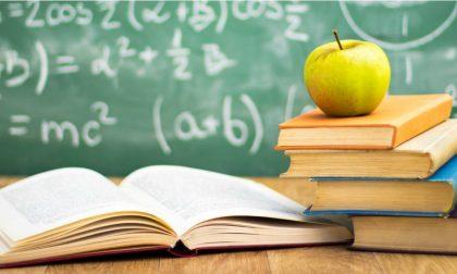 Torna la borsa di studio di Bcc Laudense per gli studenti lodigiani