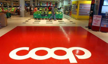Nuova Coop a Lodi in viale Pavia: ecco come sarà