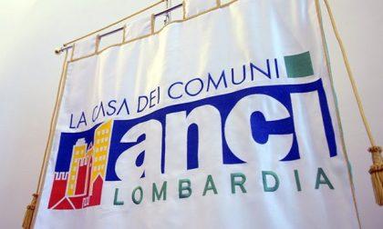 Anci e sindacati: nuovo patto in Lombardia su autonomia, fiscalità, welfare e ambiente
