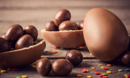 Pasqua 2019: tutta la verità sulle uova di cioccolato e i falsi miti