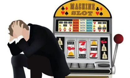 Gioco d'azzardo: a Lodi una piaga sopra la media nazionale