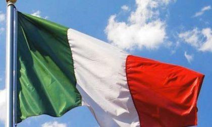 """Festa della Liberazione, a Lodi la cerimonia sarà """"intima"""" ma ci sarà"""