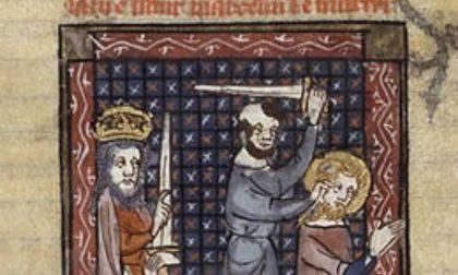 Il santo del giorno è San Marcellino: il papa condannato dall'imperatore