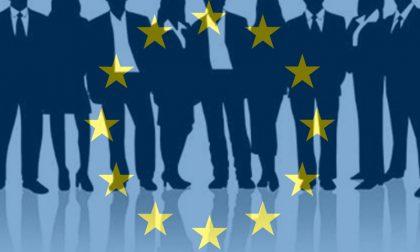 Pd Lodi organizza un incontro sui lavoratori italiani nel mercato europeo