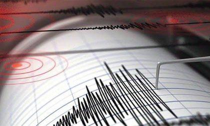 Scossa di terremoto avvertita nella notte al Nord Italia
