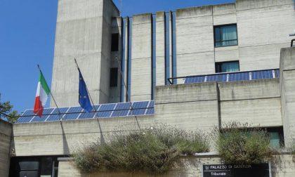 Processo Mario Cattaneo, il figlio spiega perché hanno omesso il colpo di fucile