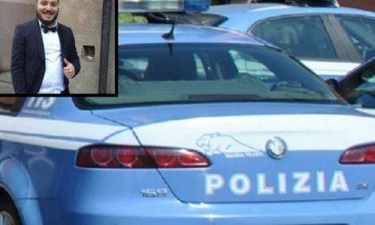 Bambino di 2 anni trovato morto in casa: il padre ha confessato