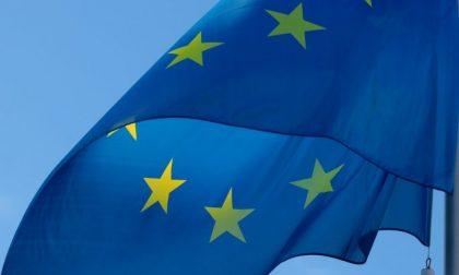 Europe Day 2019, studenti a Milano per discutere il futuro dell'Europa