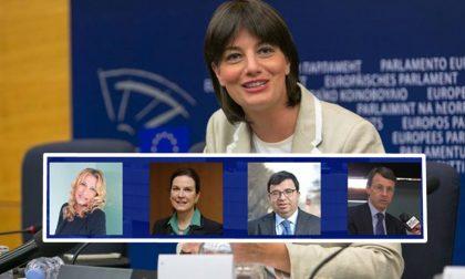 Il futuro delle professioni in Lombardia, in Italia, in Europa: convegno a Milano