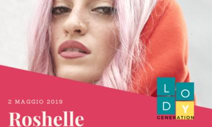Lodi. Generation Y: si parte stasera, giovedì 2 maggio 2019