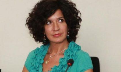 Case Aler di Codogno: interrogazione parlamentare di Patrizia Baffi