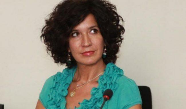 Baffi torna a chiedere più attenzione per la sanità Lodigiana