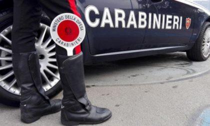 'Ndrangheta, 5 arresti per gli omicidi di Pirillo e Aloisio