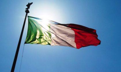 Festa della Repubblica Lodi: il programma delle celebrazioni
