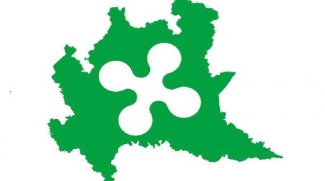 Festa della Lombardia 2019: dal 27 al 30 maggio eventi gratuiti