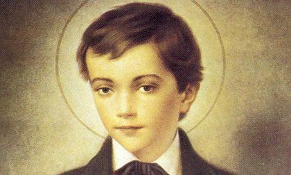 Il santo del giorno è San Domenico Savio: il 14enne che incantò don Bosco