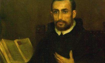 Il santo del giorno è San Giovanni d'Avila: sopravvisse all'Inquisizione