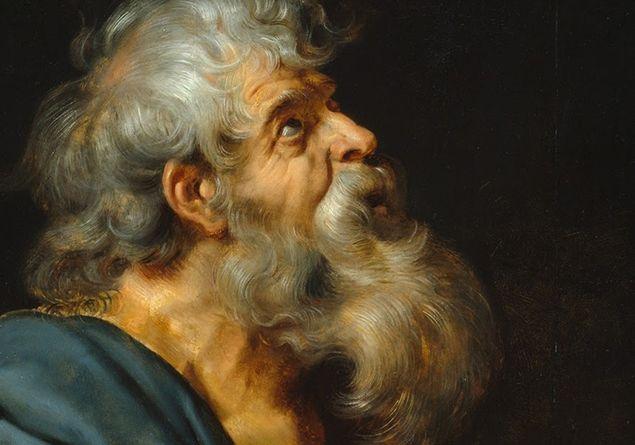 Il santo di oggi è San Mattia apostolo, colui che prese il posto di Giuda