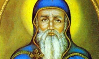 Il santo di oggi è Pacomio: il pagano che divenne santo