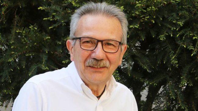 Arrestato il sindaco di Legnano, città del Carroccio, nel Milanese
