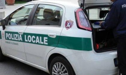 Il Comando di Polizia locale di Lodi riapre con i consueti orari