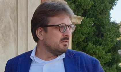 """Milano-Cortina, Guidesi (Lega): """"Malagò si dimetta"""""""