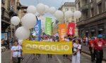 Milano Pride 2019: sabato la parata, info e percorso