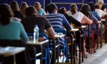 Online da oggi le commissioni per gli esami di maturità 2019