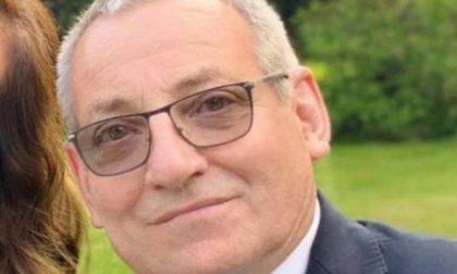 Gian Paolo Bertuzzi ritrovato in Abruzzo: allontanamento volontario
