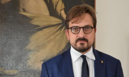 """Manutenzione e restauro impianti sportivi: arriva il """"Nuovo Bonus Sport"""""""