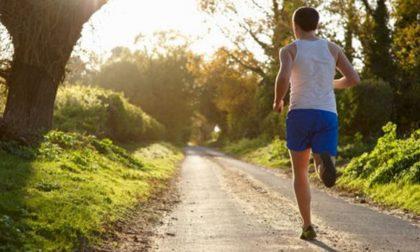 Due giovani uomini morti mentre fanno jogging in pochi giorni