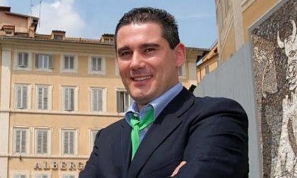 Voto, Governo, inchieste: l'analisi del segretario della Lega Lombarda