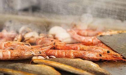 Giornata del pesce italiano tra grigliate e consigli per la spesa
