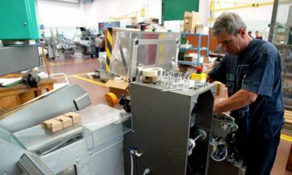 Metalmeccanici: oltre 2mila i posti a rischio in Lombardia. Oggi corteo a Milano