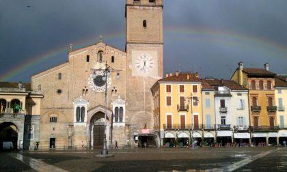 Turismo: la Lombardia si conferma meta internazionale importante. E Lodi? ECCO I DATI