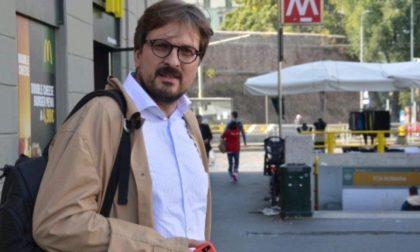"""Guidesi: """"Liberati 47 milioni di investimenti per il Lodigiano """""""