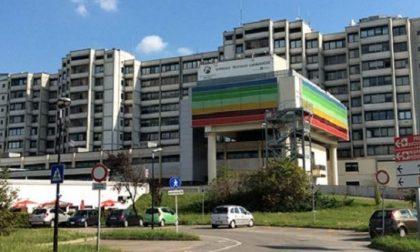Ospedale di Treviglio, paziente prende fuoco in sala operatoria