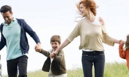 Assegno per famiglie numerose, chi può richiederlo