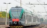 50 milioni in meno durante il lockdown per Trenord, solo 3 lavoratori su 10 torneranno in treno