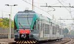 Sciopero dei treni il 15 dicembre: nessuna fascia di garanzia