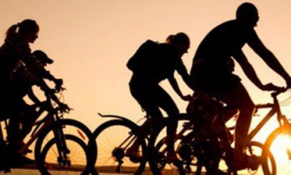 """Nuovo Codice della strada: """"Obbligo di casco in bici per i minori di 12 anni"""""""