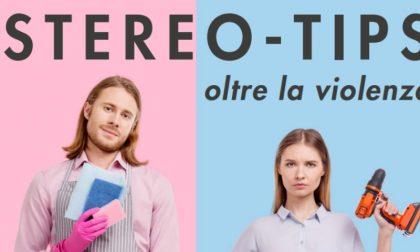 """Il progetto """"Stereo tips - Oltre la violenza"""" con le scuole di Lodi per insegnare la parità e il rispetto"""