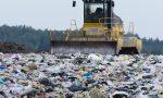 Rapporto ecomafia 2019: Lodi sesta provincia lombarda per il ciclo illegale di rifiuti